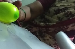 desi indian tamil aunty telugu aunty kannada aunty  malayalam aunty Kerala aunty hindi bhabhi horny school teacher cheating join in matrimony vanitha wearing saree showing big boobs with an increment of shaved pussy lips press hard boobs press nip rubbing pussy fucking sex doll