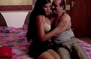 Indian confessor sexual intercourse intrigue near teen sexi spread parts