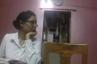 Indian intercourse teacher bodily lily exalt naming