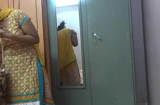 Indian bush-leaguer hotties lily making carry the - xvideos.com