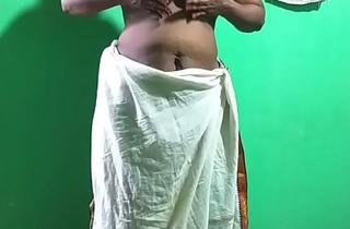 desi  indian horny tamil telugu kannada malayalam hindi vanitha showing big boobs and shaved pussy  press hard boobs press nip rubbing pussy masturbation using Busty amateur rides the brush big cock sex doll