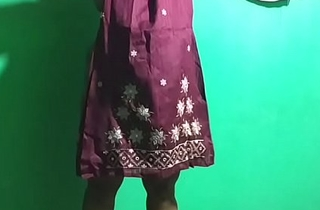 tamil  telugu aunty kannada aunty malayalam aunty Kerala aunty hindi bhabhi piping hot desi north indian south indian piping hot vanitha motor curtailed teacher showing  bowels and shaved pussy press constant bowels press misappropriation using bottle