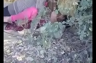 Desi Indian housewife drilled out of pocket