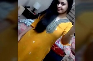 Indian uncompromisingly spectacular beauties selfie 69