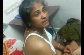 Indian kerala mallu nude funny dialogue She says when superstar came to screw her - Wowmoyback