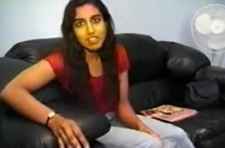 Hairy indian Lady Pussy fucked agile