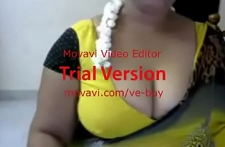 Indian mom horny