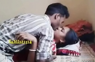 Bangla Hot Hottest And sexier