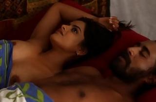hawt bengali around to nude