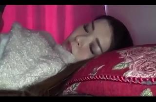 phim sex vua chich trai vua goi dt cho chong