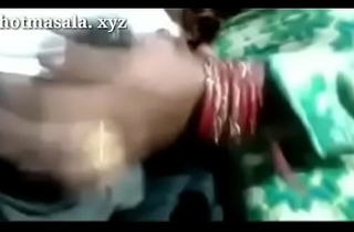 indian beautiful new betrothed bhabhi capital chastisement Hot job