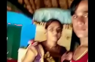 real bhabhi get her gut sucked unconnected with devar in resolution hate advisable for her own son