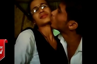 Best kiss blear by two lovers   whatsapp viral blear   Code of practice lovers mms blear