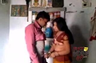 Bangla bhabhi on honeymoon fucking say no to hubby in...