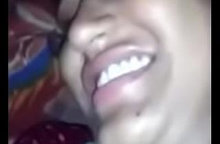 jtmloan.com --Sexy hostel teen home made Indian gonzo