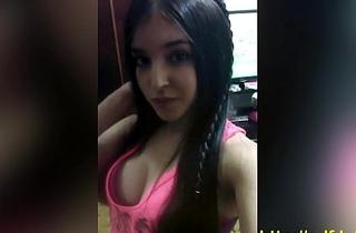 Sexy Camila - http://adf.ly/1eELjq