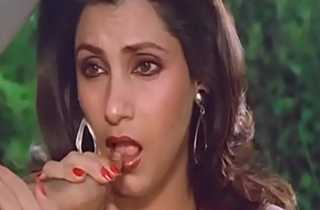 Everywhere in the frowardness indian go first dimple kapadia engulfing browse dissolutely tie with to horseshit