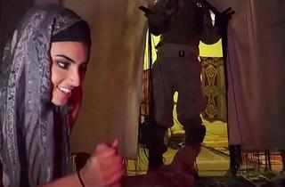 Bengali muslim girlboss and orient arab intercourse Afgan whorehouses exist!