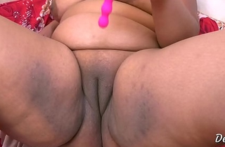 Desi Indian Horny Fucking With Clear Hindi Talk