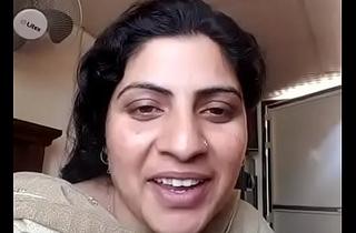 pakistani aunty sex