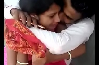 Indian day and girlfriend try to sex