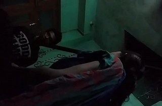 Indian prostitute with pakistani clint in Bangladesh