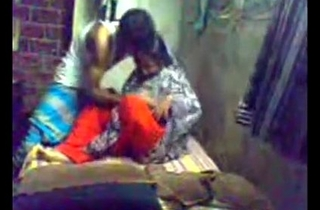 indian brother wife  sex