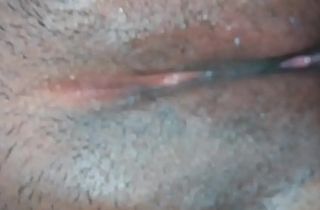 Desi Indian sexy Aunty fucked by Dever