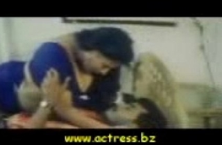 telugu tamil south indian movie sex fuck