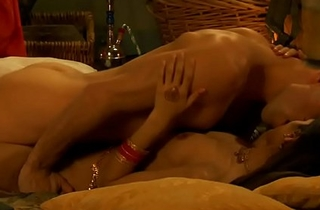 Deeper Sexual Knowledge From India