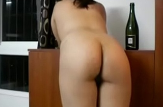 Real Offer My Wife for Threesome fun With Beneficent People Only In India