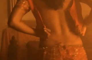 Seduction From Erotic India
